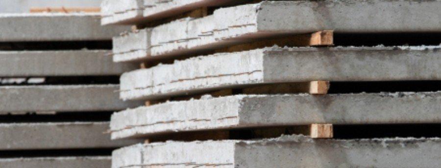 Płyty cementowe
