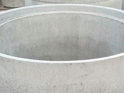kregi-betonowe-21