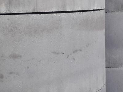 kregi-betonowe-44