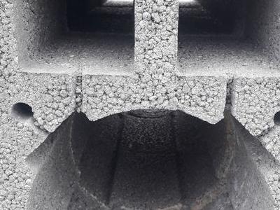pustaki-kominowe-11