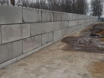 bloki-betonowe-typu-lego-03