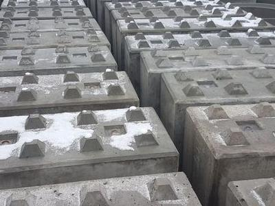 bloki-betonowe-typu-lego-05