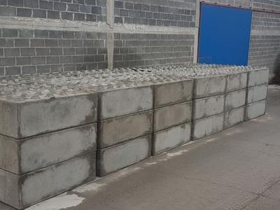 bloki-betonowe-typu-lego-06