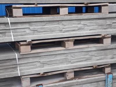 ogrodzenia-betonowe-16